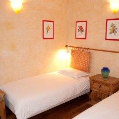Отель Appartement 2 chambres Париж детские мероприятия