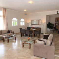 Отель Villa Yannis Греция, Корфу - отзывы, цены и фото номеров - забронировать отель Villa Yannis онлайн комната для гостей фото 4