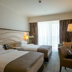 Гостиница Имеретинский комната для гостей фото 4