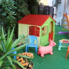 Hotel Bing детские мероприятия фото 2