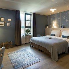 Отель Golden Leaf Hotel Altmünchen Германия, Мюнхен - 6 отзывов об отеле, цены и фото номеров - забронировать отель Golden Leaf Hotel Altmünchen онлайн комната для гостей фото 3