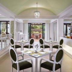 Отель Pine Cliffs Residence, a Luxury Collection Resort, Algarve Португалия, Албуфейра - отзывы, цены и фото номеров - забронировать отель Pine Cliffs Residence, a Luxury Collection Resort, Algarve онлайн в номере