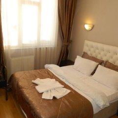 Millenium Hotel Стамбул комната для гостей фото 5