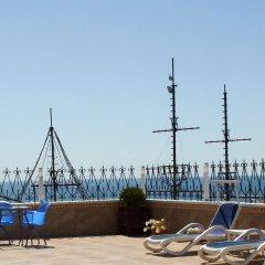 Гостиница Морской фото 3