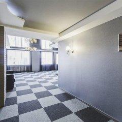 Atlantiс Hotel комната для гостей фото 2