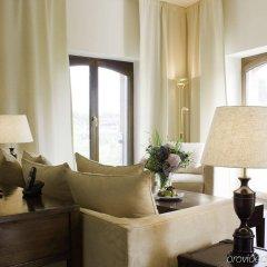 Отель Abion Villa Suites Германия, Берлин - отзывы, цены и фото номеров - забронировать отель Abion Villa Suites онлайн комната для гостей