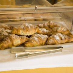 Отель Sorriso Италия, Нумана - отзывы, цены и фото номеров - забронировать отель Sorriso онлайн питание фото 3