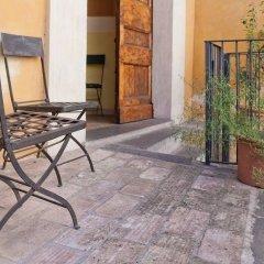 Отель Home2Rome - Trastevere Mercanti I
