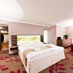 FIFA Hotel Ascot фото 6