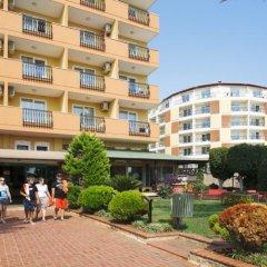 Arabella World Hotel Турция, Аланья - 3 отзыва об отеле, цены и фото номеров - забронировать отель Arabella World Hotel онлайн с домашними животными
