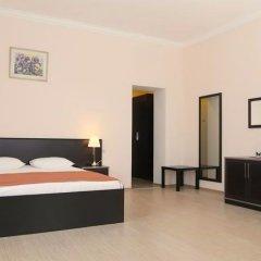 Гостиница Voyage Hotels Мезонин фото 3