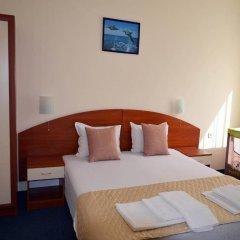 Отель Family Hotel Diana Болгария, Поморие - отзывы, цены и фото номеров - забронировать отель Family Hotel Diana онлайн комната для гостей фото 2