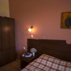 Отель Anemomilos Hotel Греция, Остров Санторини - отзывы, цены и фото номеров - забронировать отель Anemomilos Hotel онлайн детские мероприятия фото 2