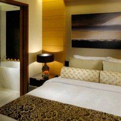 Отель Address Dubai Mall Residences Дубай комната для гостей фото 4
