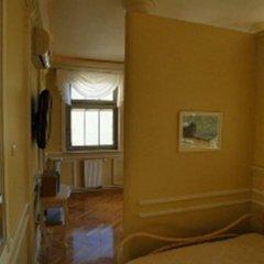 Отель Apartament Aleksander Сопот комната для гостей фото 3