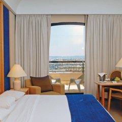 Dan Jerusalem Израиль, Иерусалим - 2 отзыва об отеле, цены и фото номеров - забронировать отель Dan Jerusalem онлайн фото 5