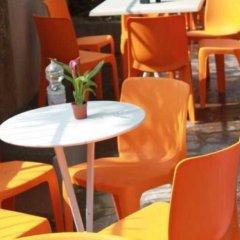 Отель Brennero гостиничный бар фото 2