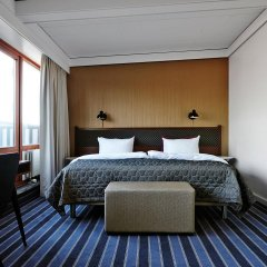 Imperial Hotel Копенгаген удобства в номере