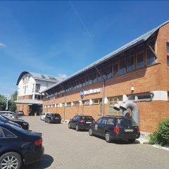 Отель Best Western Hotel Braunschweig Seminarius Германия, Брауншвейг - отзывы, цены и фото номеров - забронировать отель Best Western Hotel Braunschweig Seminarius онлайн