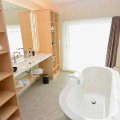 Best Western Hotel Spirgarten ванная