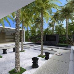 Отель One&Only Reethi Rah Мальдивы, Северный атолл Мале - 8 отзывов об отеле, цены и фото номеров - забронировать отель One&Only Reethi Rah онлайн фото 6