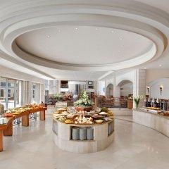Golden Crown Hotel Израиль, Инбар - отзывы, цены и фото номеров - забронировать отель Golden Crown Hotel онлайн питание