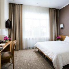 Гостиница Александровский Украина, Одесса - 7 отзывов об отеле, цены и фото номеров - забронировать гостиницу Александровский онлайн комната для гостей фото 5