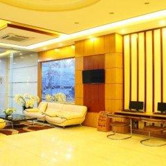 Отель Corvin Hotel Вьетнам, Вунгтау - отзывы, цены и фото номеров - забронировать отель Corvin Hotel онлайн детские мероприятия