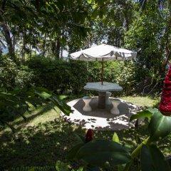 Отель Monkey Flower Villas фото 8