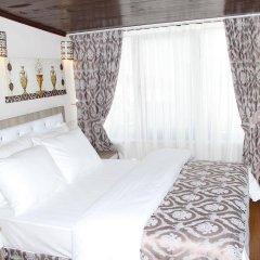 Ararat Hotel Турция, Стамбул - 1 отзыв об отеле, цены и фото номеров - забронировать отель Ararat Hotel онлайн спа