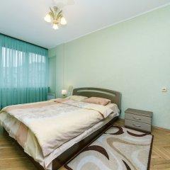 Гостиница Kiev Zoloti Vorota Украина, Киев - отзывы, цены и фото номеров - забронировать гостиницу Kiev Zoloti Vorota онлайн комната для гостей фото 3