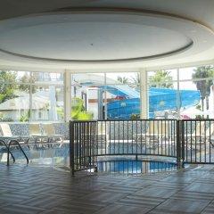 Annabella Diamond Hotel & Spa Турция, Аланья - отзывы, цены и фото номеров - забронировать отель Annabella Diamond Hotel & Spa - All Inclusive онлайн спа