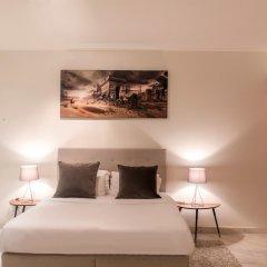 Отель DHH - Central Park комната для гостей фото 4