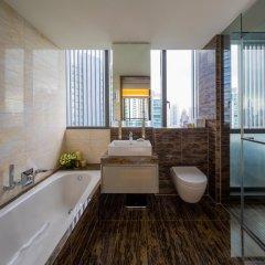 Отель Fraser Residence Orchard ванная фото 2