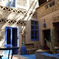 Отель Chez Youssef Марокко, Мерзуга - 1 отзыв об отеле, цены и фото номеров - забронировать отель Chez Youssef онлайн фото 3