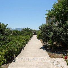 Отель The Majestic Hotel Греция, Остров Санторини - отзывы, цены и фото номеров - забронировать отель The Majestic Hotel онлайн фото 2