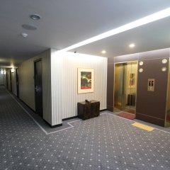 Отель Aropa Южная Корея, Сеул - отзывы, цены и фото номеров - забронировать отель Aropa онлайн интерьер отеля