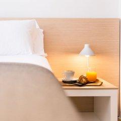 Отель Rooms Ciencias Испания, Валенсия - 1 отзыв об отеле, цены и фото номеров - забронировать отель Rooms Ciencias онлайн в номере