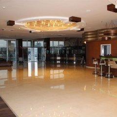 Royal Sebaste Hotel Турция, Эрдемли - отзывы, цены и фото номеров - забронировать отель Royal Sebaste Hotel онлайн