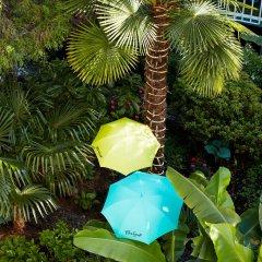 Отель The Burrard Канада, Ванкувер - отзывы, цены и фото номеров - забронировать отель The Burrard онлайн фото 7