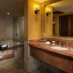 Отель Playa Grande Resort & Grand Spa - All Inclusive Optional ванная фото 2