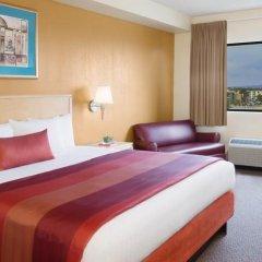 Отель Arizona Charlies Decatur США, Лас-Вегас - отзывы, цены и фото номеров - забронировать отель Arizona Charlies Decatur онлайн комната для гостей