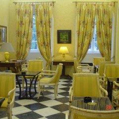 Отель Cavalieri Hotel Греция, Корфу - 1 отзыв об отеле, цены и фото номеров - забронировать отель Cavalieri Hotel онлайн питание фото 3