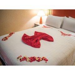Отель Riad Al Wafaa Марокко, Марракеш - отзывы, цены и фото номеров - забронировать отель Riad Al Wafaa онлайн сейф в номере