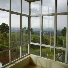 Отель Kandyan View Holiday Bungalow комната для гостей фото 3
