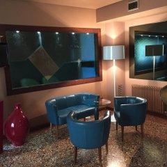Отель Nazionale Италия, Тецце-суль-Брента - отзывы, цены и фото номеров - забронировать отель Nazionale онлайн гостиничный бар