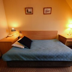 Гостиница Норд Отель в Санкт-Петербурге 8 отзывов об отеле, цены и фото номеров - забронировать гостиницу Норд Отель онлайн Санкт-Петербург комната для гостей фото 5