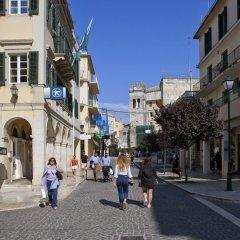 Отель LOC Aparthotel Annunziata Греция, Корфу - отзывы, цены и фото номеров - забронировать отель LOC Aparthotel Annunziata онлайн фото 10