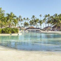 Отель Be Live Collection Punta Cana - All Inclusive Доминикана, Пунта Кана - 3 отзыва об отеле, цены и фото номеров - забронировать отель Be Live Collection Punta Cana - All Inclusive онлайн с домашними животными