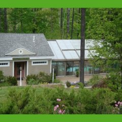 Christmas Farm Inn.Christmas Farm Inn And Spa Jackson United States Of